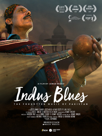 Indus Blues.jpg