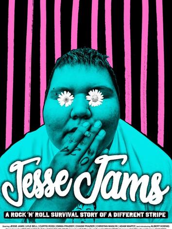 Jesse Jams.jpg