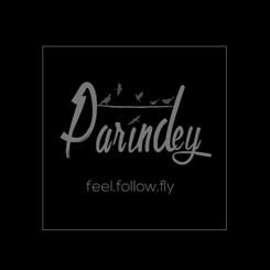 Parindey.jpg
