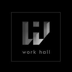 Workhall.jpg