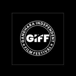 GIFF.jpg