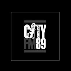 CityFM89.jpg