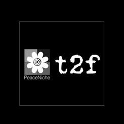 T2F.jpg