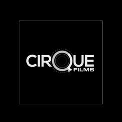 CirqueFilms.jpg