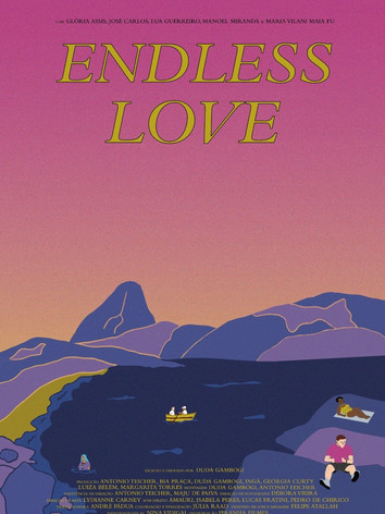 Endless Love.jpg