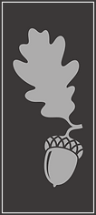 Logo - Posh Digital Acorn 1.png