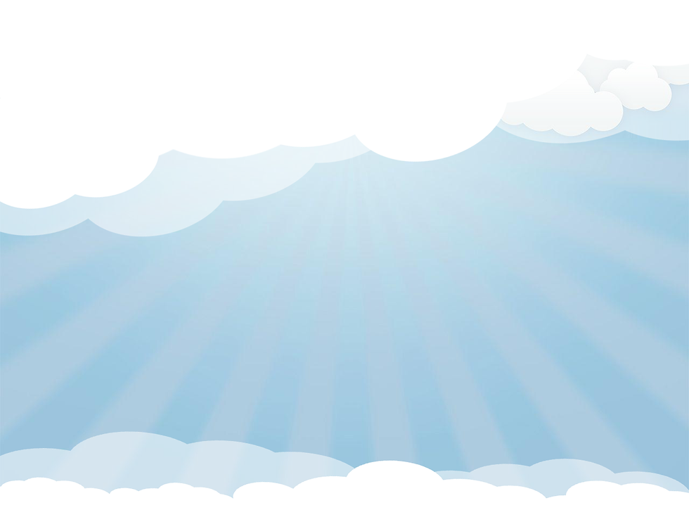 6A605l2-cloudy-backgrounds.png