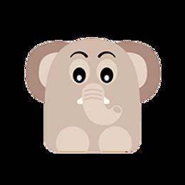 Mammales