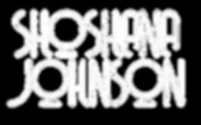 SHOSHANA LOGO VECTOR-2.png