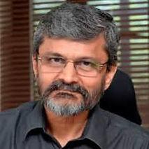 Dr. Uday Desai.jpg