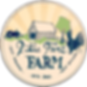 Little Fant Farm Logo.png