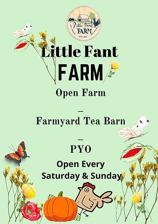 Farm Yard Tea Barn Opening Times (1).jpg