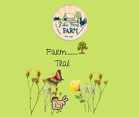 farm trail.png