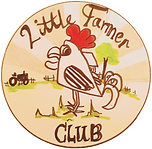 Little Farmers Club.PNG