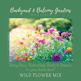 Wildflowerseeds.jpg