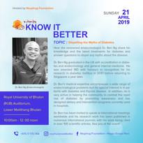 KIB Bhutan - April 2019 (2).jpg