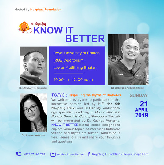 KIB Bhutan - April 2019.jpg
