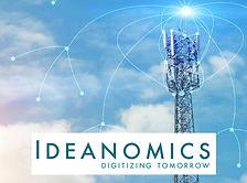Ideanomics Menu sqr.jpg