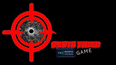 shots fired logo.png