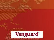 Vanguard Menu sqr.jpg