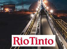 Rio Tinto Menu sqr.jpg