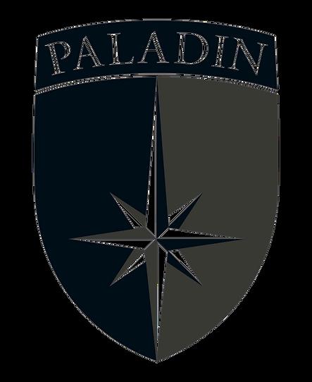 263-2639500_paladin-energy-logo-logo-pal