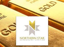 Northern Star Resources | ASX:NST