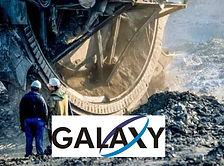 Galaxy Resources | ASX:GXY