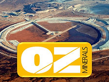 OZ Minerals.jpg