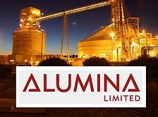 Alumina Menu sqr.jpg