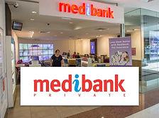 Medibank Menu sqr.jpg
