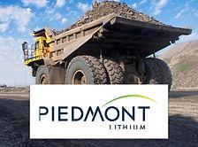 Piedmont Menu sqr.jpg