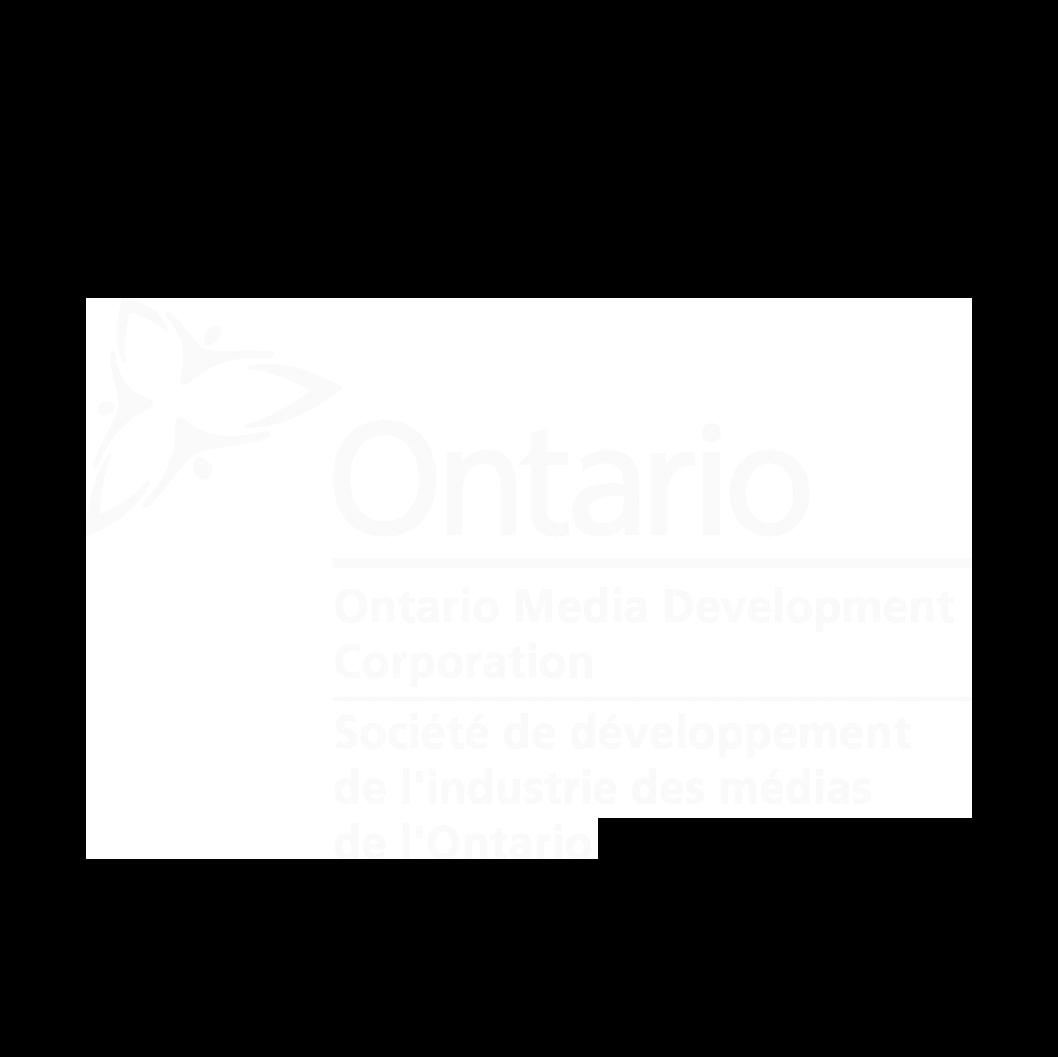 Ontario Media Development Corp.