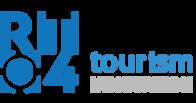 RT04 logo.png