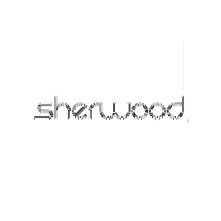 Sheerwood