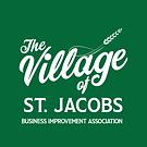 StJacobsVillage_Logo_Final_BIA_Green_v2.png