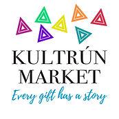 KM-logo-with-triangles-500x500.jpg