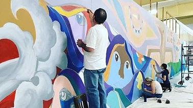 a-mural-about-belonging.jpg