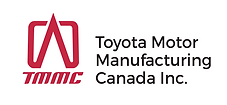ToyotaMMCI.png