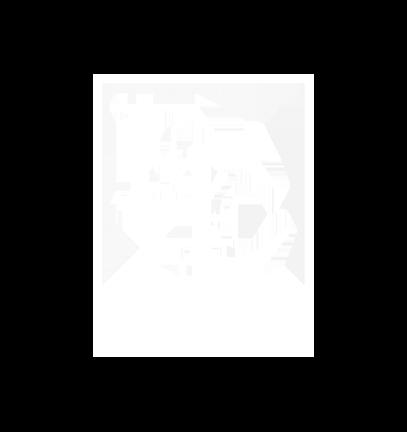 Erb & Erb