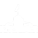 Kit_Logo_White.png