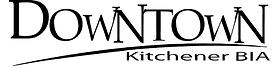 KitchenerDowntown.png