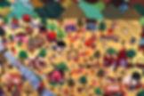 ARPILLERA WORKSHOP FINAL-5_edited.jpg