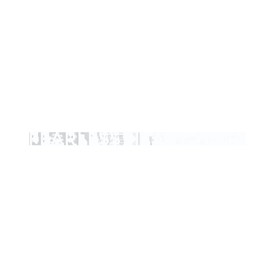Fearless Heart Yoga