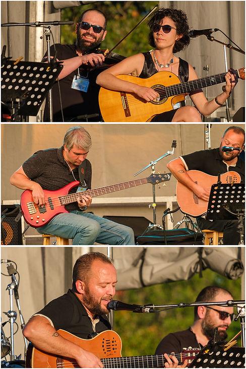 juneyt-trio.jpg