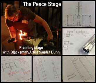 PeaceStageConstruction.jpg