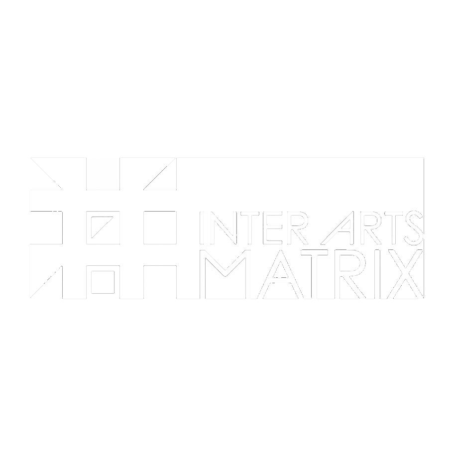 InterArtsMatrixLogo
