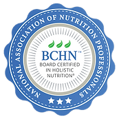 nanp-bchn-seal-low-res-01.png