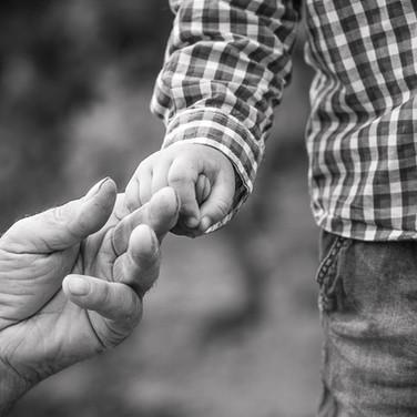 Des racines et de l'amour