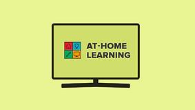 ahl-television-480x270.jpg